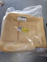 2002-2010 Superduty bottom seat pad OEM ford in Alamogordo, New Mexico