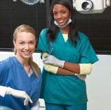 FAST TRACK DENTAL ASSISTANT- IN 3 WEEKS!! in San Ysidro, California