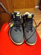 mens Nike Overplay VIII in Fort Campbell, Kentucky