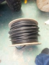 Spool of Commscope Communication Cable - in Houston, Texas