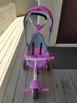 Little Tikes Fit Trike Ride on Pink in Camp Pendleton, California
