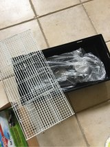 rat hamster cage like   new in Kingwood, Texas