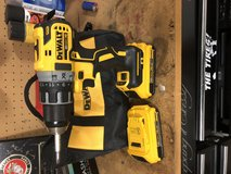 Dewalt drill in bookoo, US