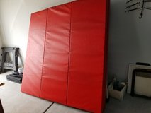 """72"""" X 144"""" Gym Mat in Bel Air, Maryland"""