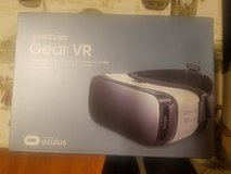 Samsung Gear VR(New) in Westmont, Illinois
