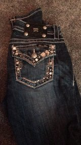 Miss me  jeans in Naperville, Illinois