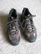 Men's Sketchers Sport Camoflage Shoes 9.5M in Fort Knox, Kentucky
