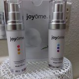 Joyome skin care & before & after pictures in Tinker AFB, Oklahoma