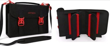 Arteza Marker bag in Fairfield, California