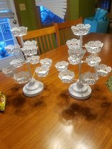 Cup Cake holders in Westmont, Illinois