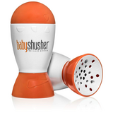 Baby Shusher Sleep Miracle Soother in Lancaster, Pennsylvania