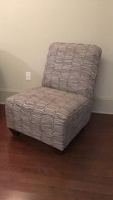 Accent Chair in New Orleans, Louisiana