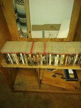 44 Playstation 3 games in Fort Campbell, Kentucky