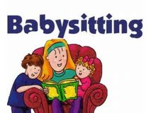 Babysitter in Aurora, Illinois