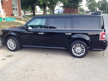Ford Flex in Fort Leonard Wood, Missouri