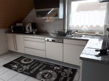 TLA/TDY Apartment in Ramstein, Germany