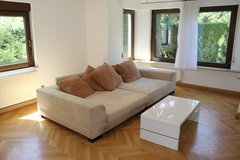Beautiful 2 bed room apartment walking distance to Patch in Stuttgart, GE