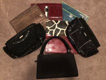 Miche purse in Morris, Illinois