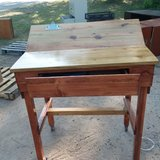 Drafting Table in Cleveland, Texas