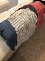 Men's Shirts Long and Short Sleeve in Conroe, Texas