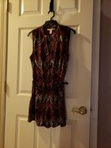 Romper size M Forever 21 in Pleasant View, Tennessee