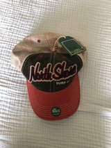 Brand New North Shore Hat in Schofield Barracks, Hawaii
