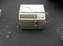 HAIER 5200 BTU ROOM AIR CONDITIONER in Plainfield, Illinois