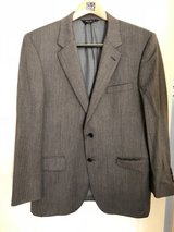 3 Mens suits in Tinley Park, Illinois