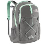 Northface jester Backpack in 29 Palms, California