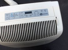 MAYTAG PORTABLE AIR CONDITIONER in Plainfield, Illinois