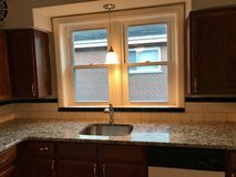Charming 3br in heart of Clayton! in St. Louis, Missouri