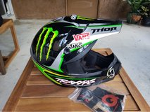 ** HELMET ** Brand NEW** in Leesville, Louisiana