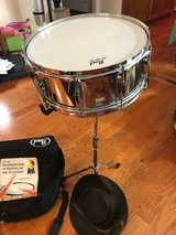 Snare Drum by Pearl in Wheaton, Illinois