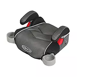 Graco Backless TurboBooster Car Seat, Galaxy in Lancaster, Pennsylvania