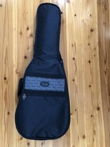 Fender electric mini - great for children or small person brand new in Okinawa, Japan