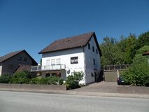 House for rent in Otterbach-Sambach in Ramstein, Germany
