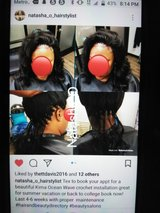 Hairstylist Beauty in Bellaire, Texas