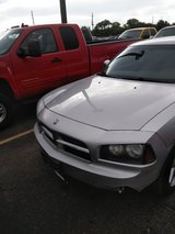 2010 Dodge Charger in Bellaire, Texas