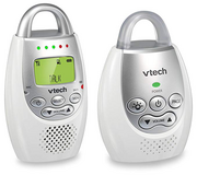 VTech DM221 Audio Baby Monitor with up to 1,000 ft of Range in Lancaster, Pennsylvania