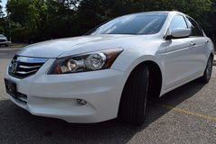 More info••2011 Honda Accord••More details and pics only here•• ashleigh.buch@ G M A I L . C O M... in Birmingham, Alabama