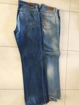 Designer Jeans - BIG STAR 31R in Baumholder, GE