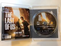 PS3 - The Last of Us in Okinawa, Japan