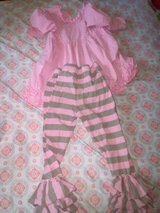 2t 3t girl pink pick up only need going in Dothan, Alabama