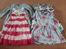 12-18 months baby girl bundle in Lakenheath, UK
