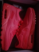 NIKE AIR MAX 90 ULTRA NEW IN BOX SIZE 10 in Ramstein, Germany