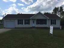 FOR RENT: 3 Bed 2 Bath 531 Indian Ave Oak Grove KY in Fort Campbell, Kentucky