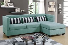 NEW SECTIONAL  FREE DELIVERY in Riverside, California