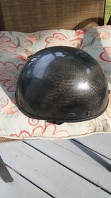 Motorcycle Helmets (Small and Medium) in Perry, Georgia