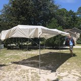 Tent  for sale in Beaufort, South Carolina