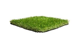 New Artificial grass at .75 ¢ a sq ft in Lake Elsinore, California